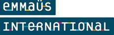 emmaus-international