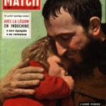 abbe_match