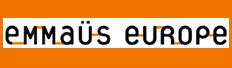 europa-emmaus-dx