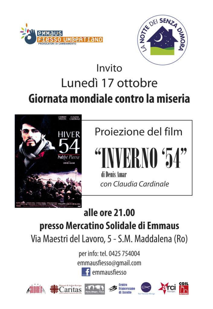 film-54